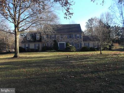 121 Watercrest Drive, Doylestown, PA 18901 - MLS#: 1000240593