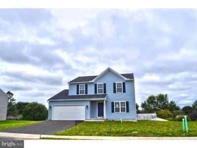 120 Nantucket Drive, Reading, PA 19605 - MLS#: 1000240736