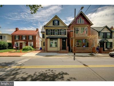 328 Radcliffe Street, Bristol, PA 19007 - MLS#: 1000240779