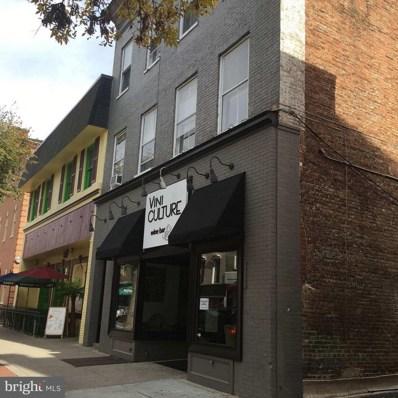 20 Market-Thru 22 Street, Frederick, MD 21701 - MLS#: 1000240788