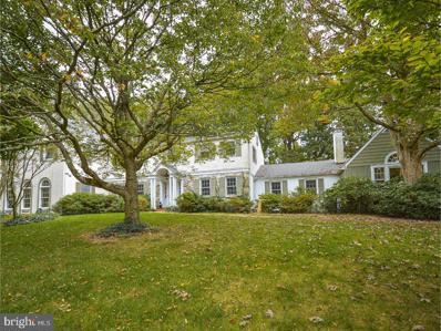 27 Eastwoods Circle, Doylestown, PA 18901 - MLS#: 1000240805