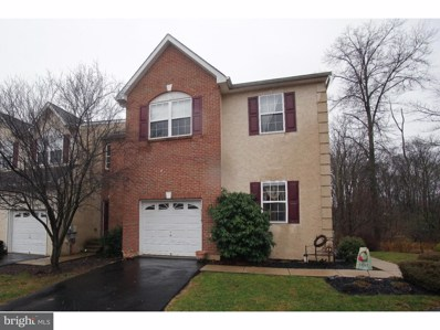 4014 Sarah Court, Collegeville, PA 19426 - MLS#: 1000240828