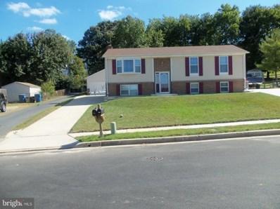12107 Buttonwood Lane, Baltimore, MD 21220 - MLS#: 1000240896
