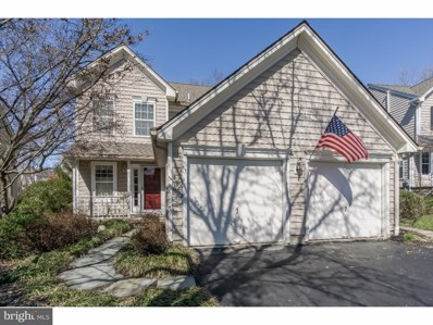 18 Blue Heron Lane, Downingtown, PA 19335 - MLS#: 1000240916
