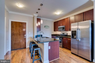 6301 Edsall Road UNIT 405, Alexandria, VA 22312 - MLS#: 1000240984