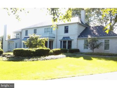 1440 Pheasant Run Circle, Yardley, PA 19067 - MLS#: 1000241027