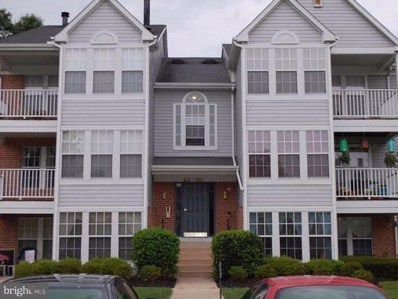 72 Laurel Path Court UNIT 3, Baltimore, MD 21236 - MLS#: 1000241054