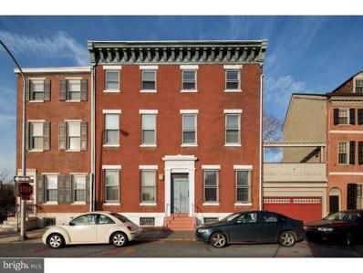 427 Vine Street UNIT 1, Philadelphia, PA 19106 - MLS#: 1000241088