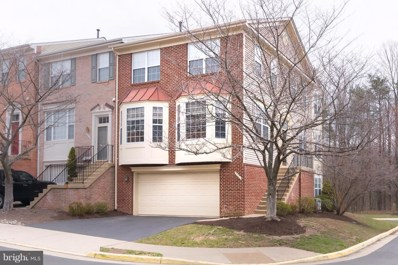 7721 Rachael Whitney Lane, Alexandria, VA 22315 - MLS#: 1000241218