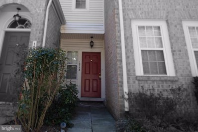 10448 Parthenon Court, Bethesda, MD 20817 - MLS#: 1000241338