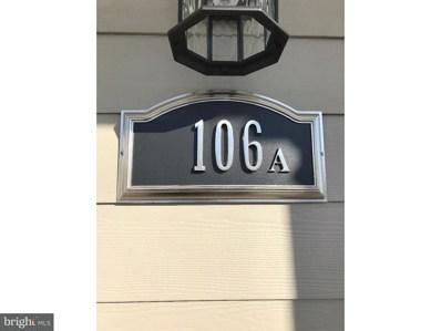104 A Konefal Street, Bensalem, PA 19020 - MLS#: 1000241349