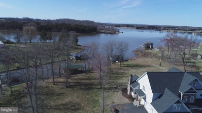 8 Woolfolk Drive, Louisa, VA 23093 - MLS#: 1000241444