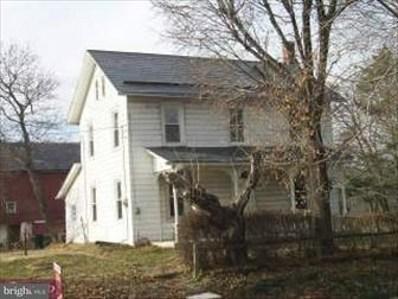 2004 Richlandtown Pike, Coopersburg, PA 18036 - MLS#: 1000241501