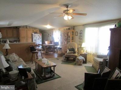8 Elizabeth Drive, Crumpton, MD 21628 - MLS#: 1000241632