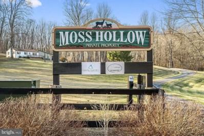 12494 Moss Hollow Road, Markham, VA 22643 - #: 1000242196