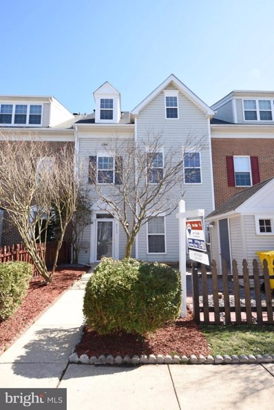 8735 Orchard Green Court, Odenton, MD 21113 - MLS#: 1000242456