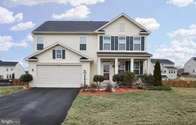 20 Charter Gate Drive, Fredericksburg, VA 22406 - MLS#: 1000242462