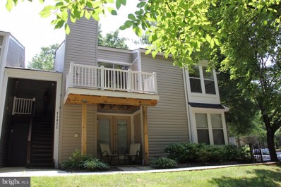 11411 Little Patuxent Parkway UNIT 4-105, Columbia, MD 21044 - MLS#: 1000242468
