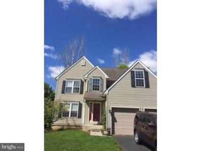 4202 Miladies Lane, Doylestown, PA 18902 - MLS#: 1000242559