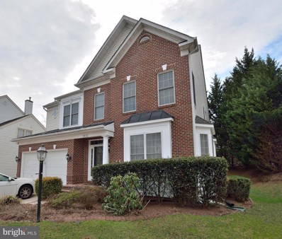 2121 Tysons Executive Court, Dunn Loring, VA 22027 - MLS#: 1000242682