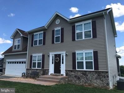 17287 Birchwood Drive, Culpeper, VA 22701 - MLS#: 1000242728