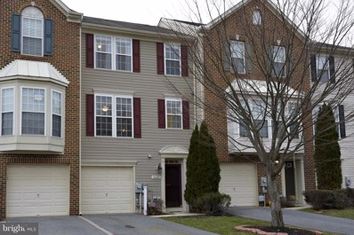 1448 Pangbourne Way, Hanover, MD 21076 - MLS#: 1000242746