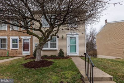 25636 Coltrane Drive, Damascus, MD 20872 - MLS#: 1000242854