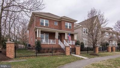6333 Still Spring Place, Alexandria, VA 22315 - MLS#: 1000242888