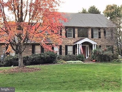 1474 Sharps Point Road, Annapolis, MD 21409 - MLS#: 1000242892