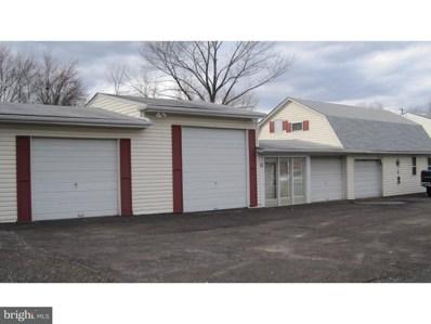 1156 Doylestown Pike, Quakertown, PA 18951 - MLS#: 1000243005