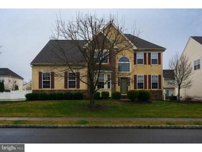 19 Ridgewood Drive, Bordentown, NJ 08505 - MLS#: 1000243106