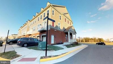 42626 Capitol View Terrace UNIT 404, Broadlands, VA 20148 - MLS#: 1000243204
