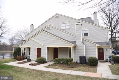 5858 Orchard Hill Court UNIT 5858, Clifton, VA 20124 - MLS#: 1000243212