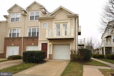 43355 Greyswallow Terrace, Ashburn, VA 20147 - MLS#: 1000243320