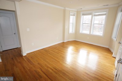 1929 1ST Street NW UNIT 106, Washington, DC 20001 - MLS#: 1000243566