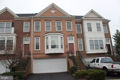 24651 Kings Canyon Square, Aldie, VA 20105 - MLS#: 1000243572