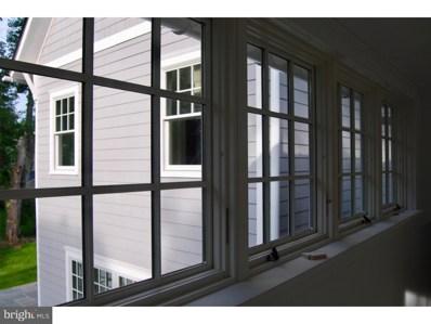 401 Linden Avenue, Doylestown, PA 18901 - MLS#: 1000243585