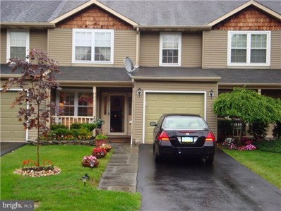 24 Mulberry Drive, Holland, PA 18966 - MLS#: 1000243707