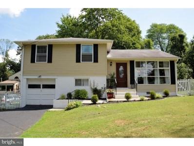 175 Beechwood Avenue, Langhorne, PA 19047 - MLS#: 1000243780