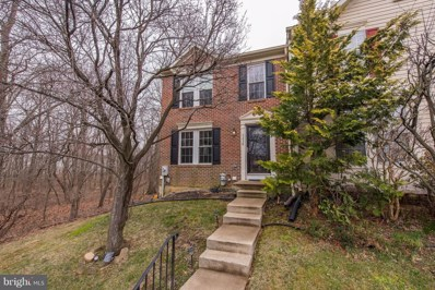 5238 Torrington Circle, Baltimore, MD 21237 - MLS#: 1000243826