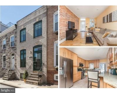 1108 Decker Avenue S, Baltimore, MD 21224 - MLS#: 1000244006