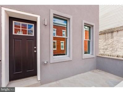 2248 Titan Street, Philadelphia, PA 19146 - MLS#: 1000244046