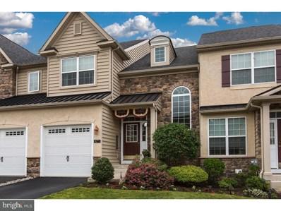 3271 Brookside Drive, Furlong, PA 18925 - MLS#: 1000244229