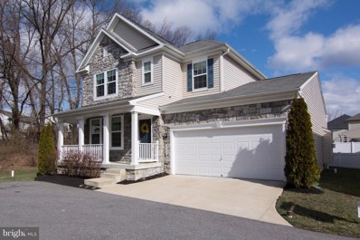2314 Meadows Court, Odenton, MD 21113 - MLS#: 1000244252