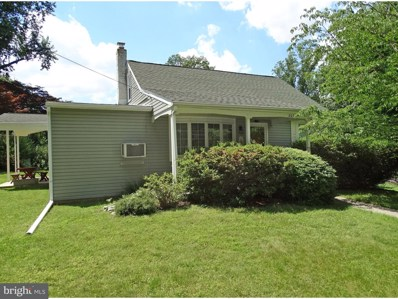 2028 Valley Road, Feasterville, PA 19053 - MLS#: 1000244365