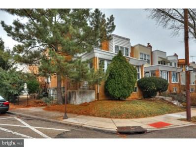 1243 Atwood Road, Philadelphia, PA 19151 - MLS#: 1000244458