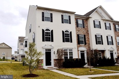 1763 Winsford Court, Hanover, MD 21076 - MLS#: 1000244482