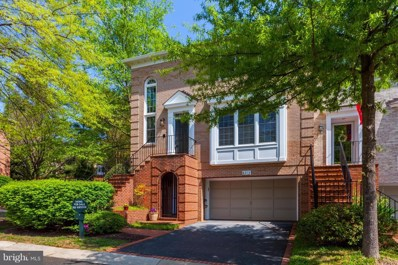 8313 Turnberry Court, Potomac, MD 20854 - MLS#: 1000244498