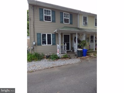264 Minor Street, Bristol, PA 19007 - MLS#: 1000244569