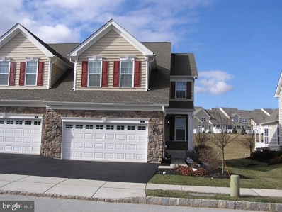 10 Iron Hill Way, Collegeville, PA 19426 - MLS#: 1000244732